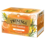 Twinings Pure Rooibos 25x2g