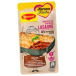 Maggi Herzensküche Würzpaste für Lasagne 65g