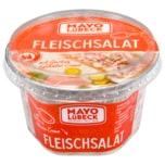 Mayo Feinkost Fleischsalat 200g