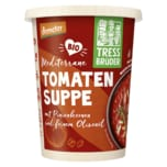 Demeter Mediterrane Tomaten Suppe 400ml