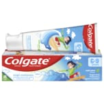 Colgate Kids Zahnpasta Magic 75ml