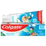 Colgate Zahnpasta Kids Magic 6-9 Jahre 75ml