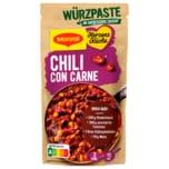 Maggi Herzensküche Würzpaste für Pikantes Chili 65g