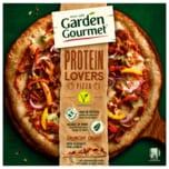 Garden Gourmet Protein Lovers Pizza 390g