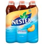 Nestea Pfirsich 6x1,5l