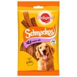 Pedigree Schmackos Multi Mix 20 Stück