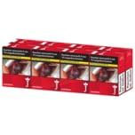 Jakordia Zigaretten Rot 8x30 Stück