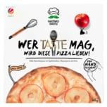 Gustavo Gusto Wer the taste mag, wird diese Pizza lieben! Apfel-Zimt 380g