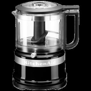 KitchenAid Classic Mini-Food-Processor 5KFC3516EOB