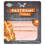 Steinhaus Pastrami Turkey 80g