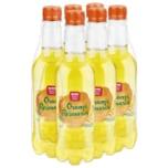REWE Beste Wahl Orange Rosmarin 6x0,5l