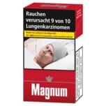 Magnum Red 20 Stück