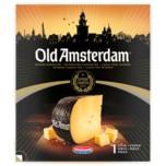 Westland Old Amsterdam Käse Stück 150g