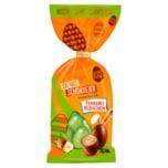Ferrero Küsschen Cremige Schokoeier Ostern 100g