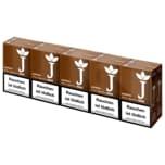 Jakordia Filter Zigarillos long 10x17 Stück
