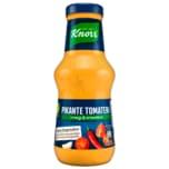 Knorr Pikante Tomaten Sauce 250ml