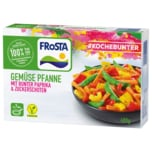 Frosta Gemüse Pfanne 400g