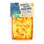 Pahmeyer Kartoffelauflauf Klassik 300g