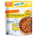 Reis-fit Kichererbsen mit Quinoa & Gemüse 250g