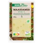 REWE Bio Maasdamer 200g