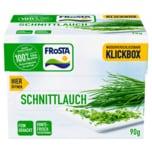 Frosta Schnittlauch 90g