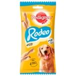 Pedigree Rodeo mit Huhn 7 Stück, 125g