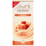 Lindt Creation Caramel 150g