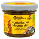 Nordic Oceanfruit Bio Koreanischer Meeressalat 100g