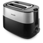 Philips Toaster HD 2516/90