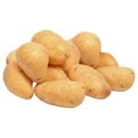 Kartoffel Mehligkochend 2KG