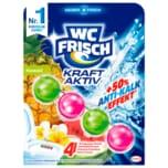 WC Frisch Kraft-Aktiv Hawaii 50g