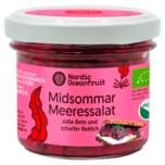 Nordic Oceanfruit Bio Midsommar Meeressalat 100g