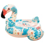 Intex Aufblasbarer Flamingo Tropical