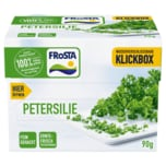 Frosta Petersilie 90g