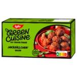 Iglo Green Cuisine Vegetarische Hackbällchen 240g