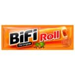 BiFi Roll 45g