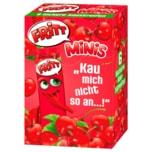 Fritt Minis Kirsche 50g