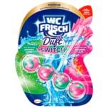 WC Frisch Duft Switch 50g