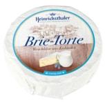 Heinrichsthaler Brietorte