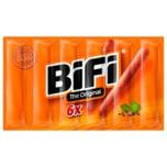 BiFi Original Salami 6x22,5g