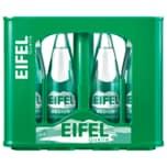 Eifel Quelle Mineralwasser Medium 12x0,75l