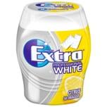 Extra Professional White Citrus Kaugummi 50 Dragees