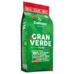 Dallmayr Bio Filterkaffee Gran Verde 220g