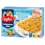 Iglo Schlemmer Filet à la Bordelaise Leicht & Lecker MSC 380g