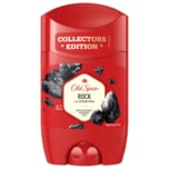 Old Spice Deo Stick Rock Antiperspirant 50ml