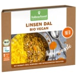 Followfood Linsen Dal Bio vegan 400g