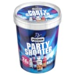 Puschkin Party Shooter 24x0,02l