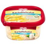 Nadler Kartoffelsalat Joghurt 400g