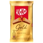 Nestle Kit Kat Gold Caramel 41,5g