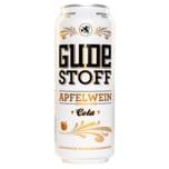 Gude Stoff Apfelwein Cola 0,5l